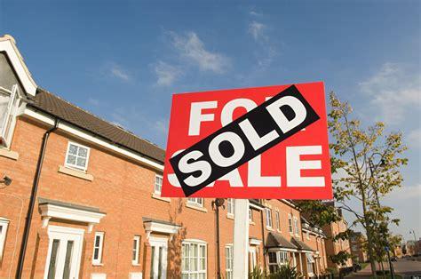 vender casa rapido prestamos mini home