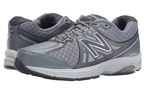 stability shoes top picks for walkers
