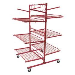 Stay At Home Design Jobs parts cart c series storage cart innovative tools