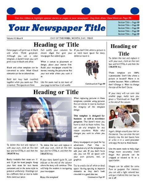 create your own newspaper template make your own newspaper driverlayer search engine