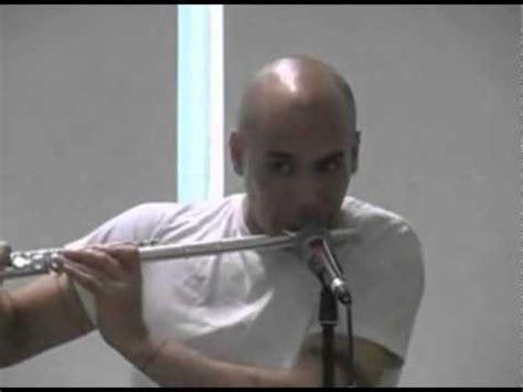 beatbox tutorial efectos 191 c 243 mo hacer beat box con una flauta el cartagenero car