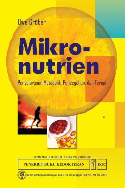 Intisari Patologi buku buku kedokteran