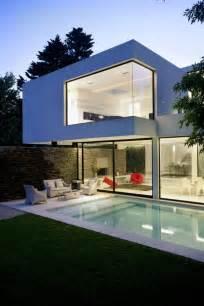 home design for joint family decoration maison contemporaine
