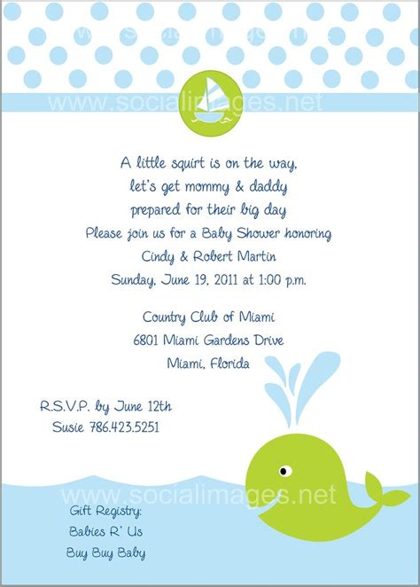 Baby Poems For Showers by Best 25 Baby Shower Poems Ideas On Baby
