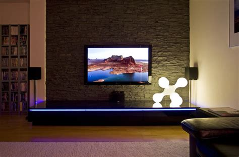 tv kabel verstecken wand tv wandhalterung kabel verstecken ambiznes