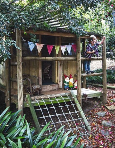 kids backyard forts 25 best ideas about outdoor forts on pinterest diy