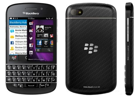 imagenes sarcasticas para blackberry blackberry q10 fotos mais celular