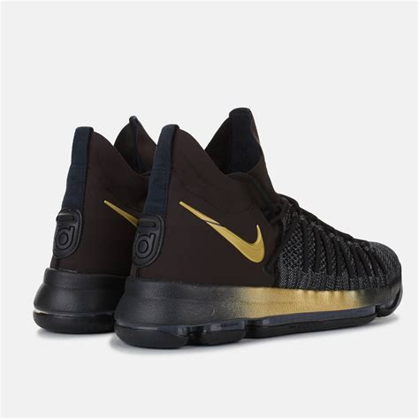 nike elite shoes nike zoom kd9 elite shoe basketball shoes shoes