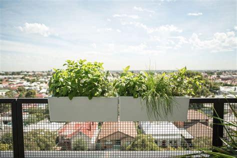 costruire un terrazzo best costruire un terrazzo contemporary decorating