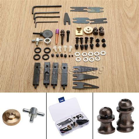 tattoo rebuild kit popular tattoo parts kit buy cheap tattoo parts kit lots