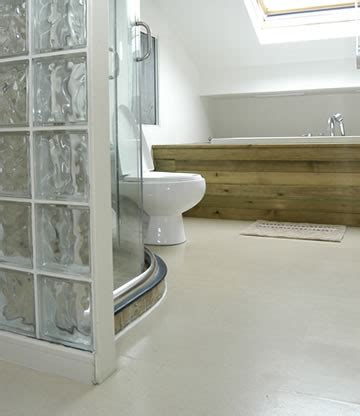 waterproof bathroom flooring options bathroom flooring options cork flooring water resistant