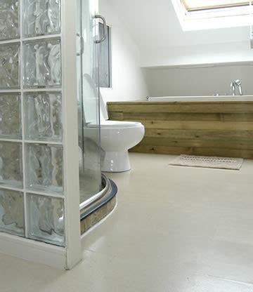 cork flooring for bathroom floating cork flooring in bathroom specs price release