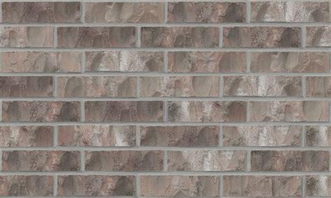 acme brick colors acme brick cuero springs package 21 and 22 centex