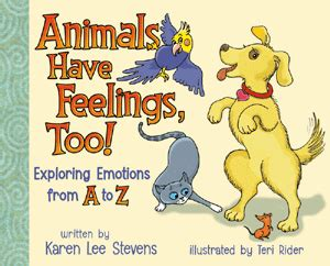 if feelings take books all for animals children s bookchildren s book all for