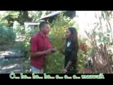 lirik lagu timor fula roja lagu timor aliyahflv flv youtube