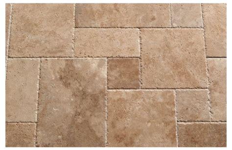 pattern for rectangular tiles rectangular floor tile patterns tile design ideas