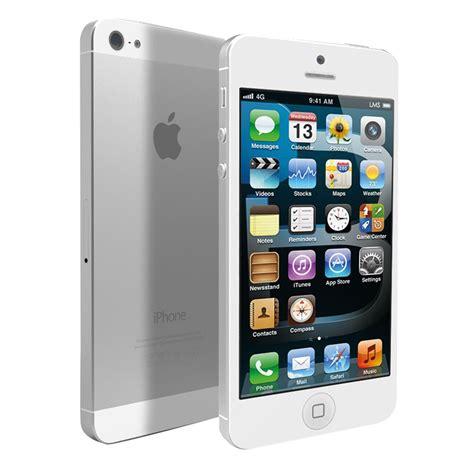 voda mobile apple iphone 5 16gb 32gb 64gb unlocked ee o2