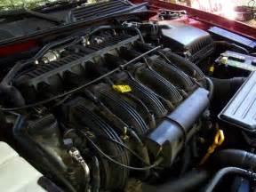 2004 Suzuki Verona Throttle Part 1 How To Test The Ignition Coils Suzuki Verona 2004