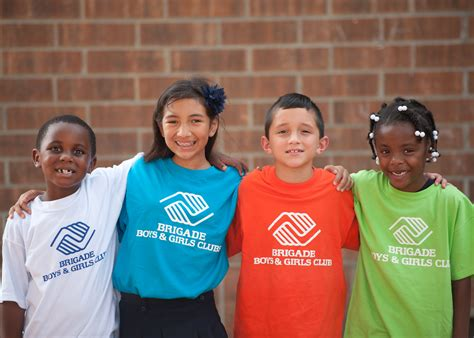 boys club boys girls clubs of america veriscreen