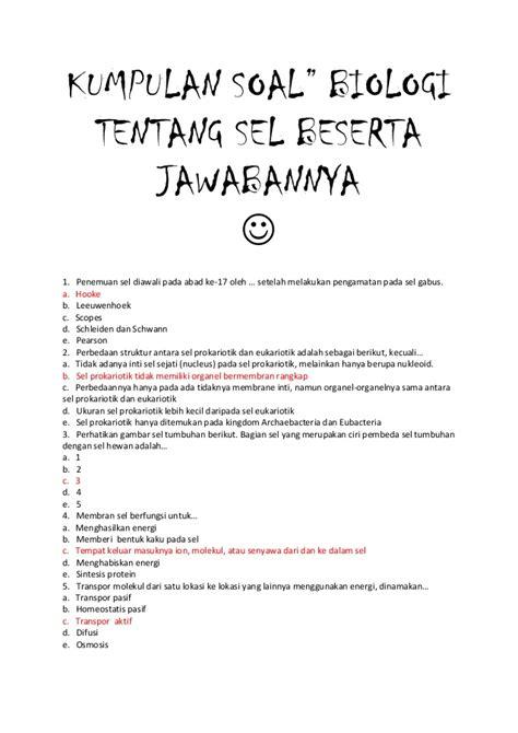 contoh essay  ppkb ui