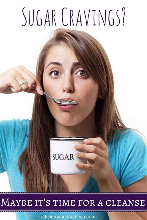 Sugar Detox Side Effects by S U G A R How To Combat Your Sweet Tooth Castor