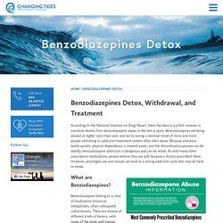 Nys Detox Facilities For Benzos by Shailey Parikar Shaileyparikar2 Pearltrees