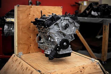 hyundai announces 2 0 turbo and 3 8 v6 crate engine