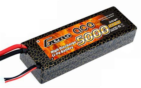 Batery Lipo lipo batteries rightbattery