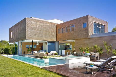 designer summer houses modern summer house designed by apd architects