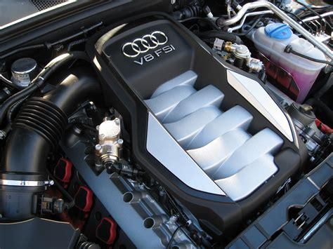 how do cars engines work 2010 audi s5 engine control file audi s5 v8 fsi engine jpg wikimedia commons