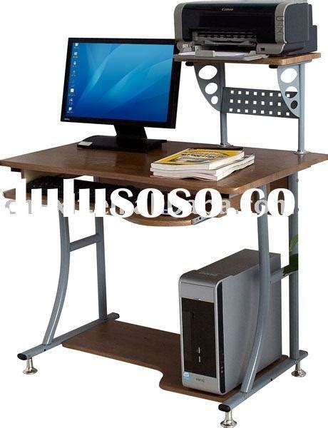 Small Computer Desks For Sale Small Computer Desk For Sale Price China Manufacturer Supplier 221015