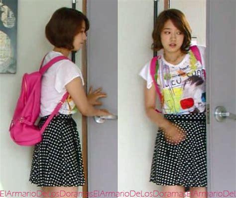 moda para personas normales 161 soy una chica normal pero especial katia rocha moda para personas normales moda asi 225 tica una chispa de cuteness y originalidad