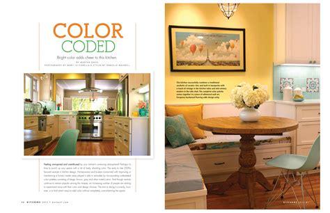 designer kitchens magazine kitchens magazine spring 2012 fiorella design