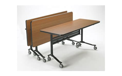Collapsible Conference Table Collapsible Conference Table Advanced Folding Conference Table Motus Folding Conference Table