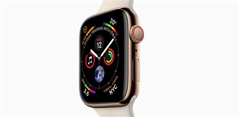 Apple Series 4 India by Top 5 Gadgets Of 2018 In India Check Here Features Specs Price And More Zee Business