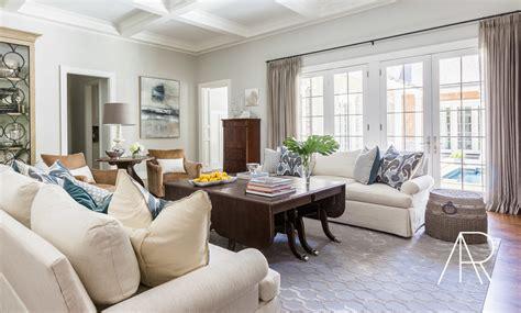 home design studio tulsa ok tulsa charm and comfort with decor xx alyssa