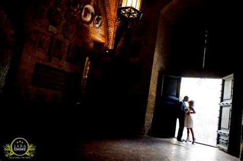 Jas Di Sogo idee per matrimoni dal di una fotografa di matrimonio