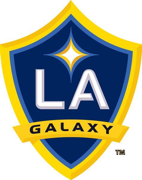 Galaxy L la galaxy