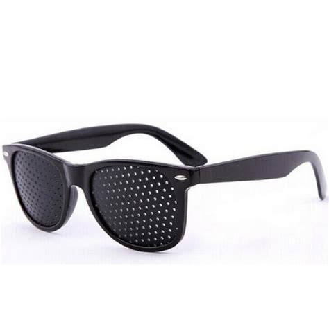 pinhole buy pinhole glasses exercise pinhole sunglasses buy