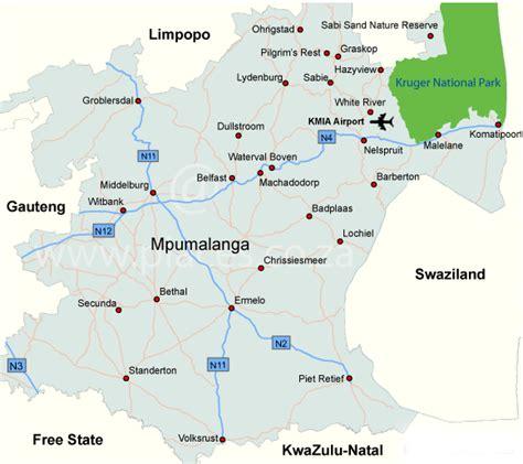 mpumalanga holidays and accommodation kruger blyde river pilgrim s rest