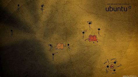 beautiful ubuntu desktop wallpapers hongkiat