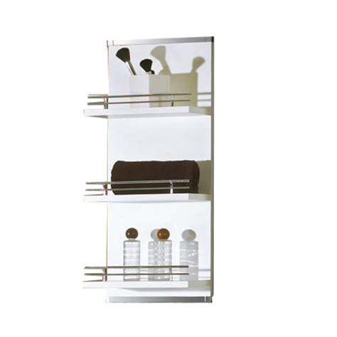 schränke fürs bad wandregal bad bestseller shop f 252 r m 246 bel und einrichtungen