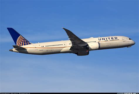 united airlines hubs 100 united airlines hubs united adds chicago