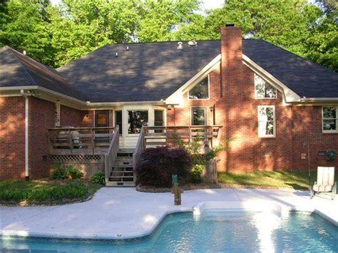 houses for sale in mcdonough ga mcdonough home for sale georgia home for sale mcdonough ga 30252