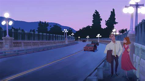 la la land fans our favorite la land movie fan art illustrations savvy