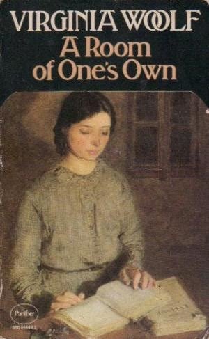 a room of one s own by virginia woolf a room of ones own by virginia woolf edition abebooks