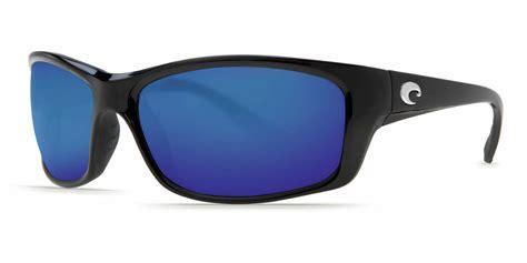 costa jose prescription sunglasses free shipping