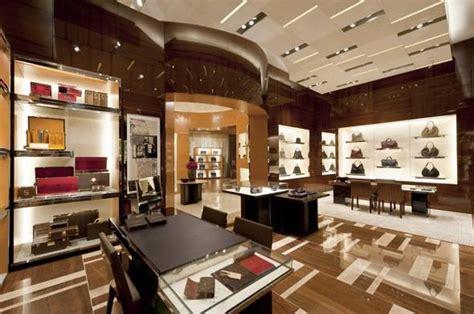 Bellagio 221 Second Like New louis vuitton opens a lavish parisian apartment style