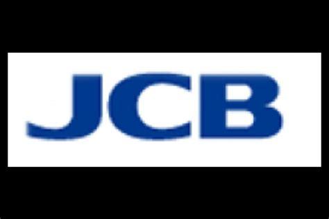 wirecard bank ag bangladesh news net jcb international cimb bank
