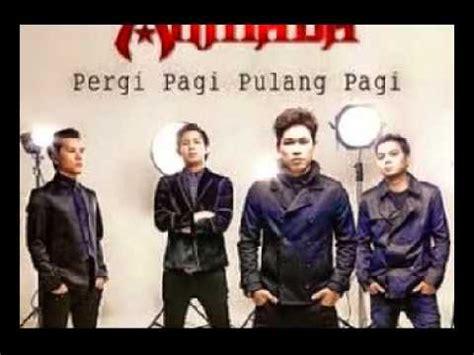 download mp3 gratis armada pergi pagi pulang pagi download lagu karaoke indonesia armada pergi pagi pulang